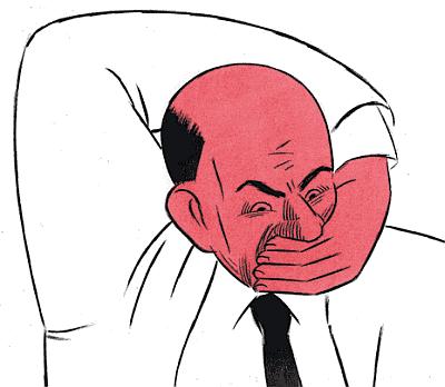 auto-censura-web
