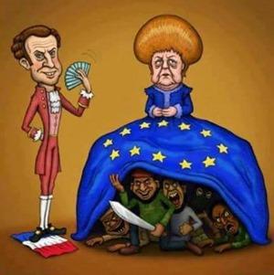 macron-uniao-europeia-islamismo